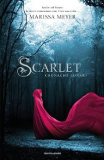 https://www.amazon.it/Scarlet-Cronache-Chrysalide-Marissa-Meyer-ebook/dp/B00CHCTAA0/ref=as_li_ss_tl?ie=UTF8&dpID=51Oiskk4N9L&dpSrc=sims&preST=_OU29__BG0,0,0,0_FMpng_AC_UL160_SR104,160_&psc=1&refRID=MCWPVY49F4721NMB72HM&linkCode=ll1&tag=viaggiatricep-21&linkId=7fbfe6d1dbf7b5a7d5b55abb54e7514c