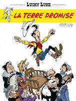 http://www.dargaud.com/bd/LUCKY-LUKE/Aventures-de-Lucky-Luke-d-apres-Morris-Les/Aventures-de-Lucky-Luke-d-apres-Morris-Les-tome-7-Terre-Promise-La