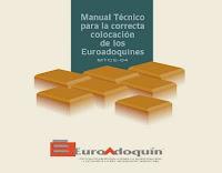 euroadoquin-manual-técnico-para-la-correcta-colocacion