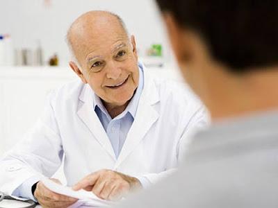 Biến chứng của bệnh sơ ga gây bệnh trĩ