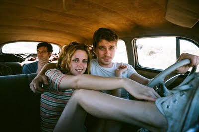 Kristen-Stewart-In-On-The-Road-New-Trailer