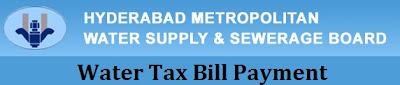 Water-tax-water-bill-payment-online
