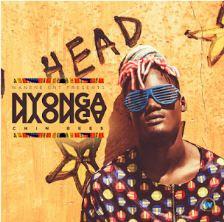 Chin Bees - Nyonga Nyonga Audio