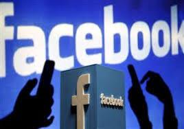 """""""فيسبوك"""" تبين أسباب فشلها في إيقاف البث المباشر لمذبحة نيوزيلندا"""
