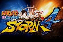 400MB Storm 4