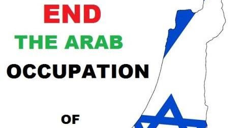 The Consequences of Appeasement & Concessions by Israel to the Arabs - YJ Draiman