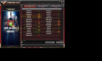CK OGGY 7.0 : Game Bắn Súng Offline Hay Cho PC