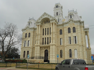 hill county texas courthouse