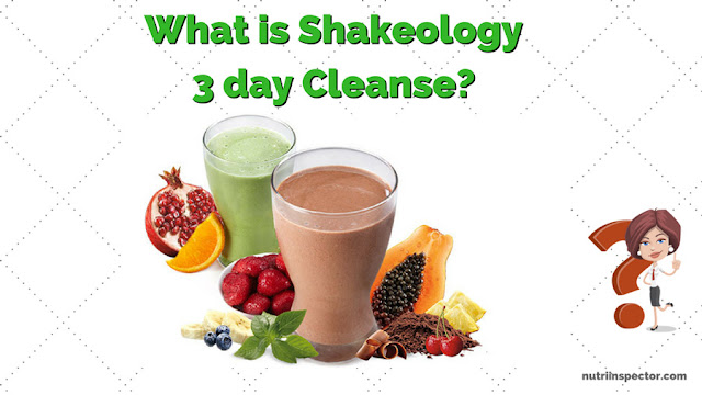 Pros and Cons to Adding Shakeology Shakes to Your Daily Food Intake