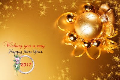 Free download new year 2017 greetings cards images pics 2017