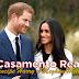 RTP, SIC e TVI acompanham casamento real de Harry e Meghan