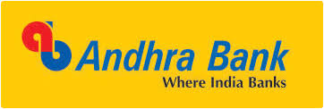 Image result for Andhra Bank Recruitment 2017-18