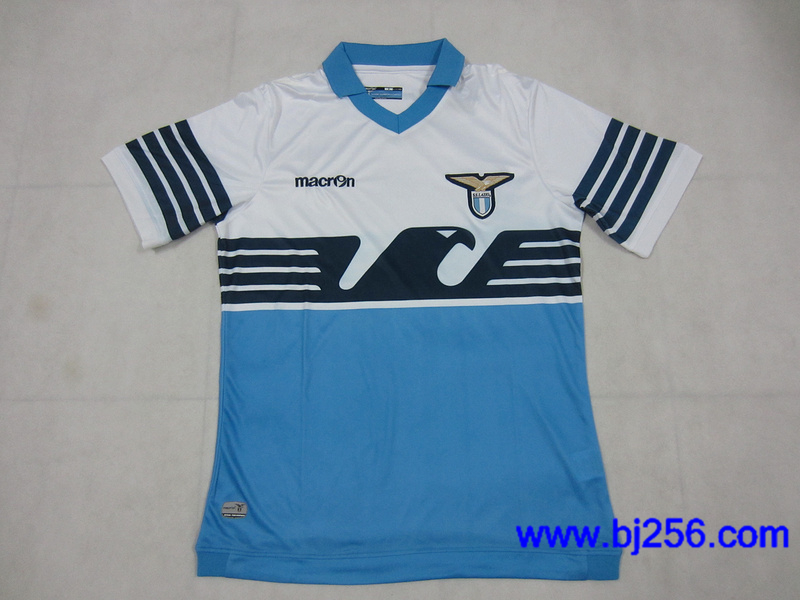 football jerseys. football jerseys. look for 65984 6075d lazio jersey ... 79b9c0c14
