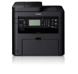 Canon imageCLASS MF246dn Driver Download And Review