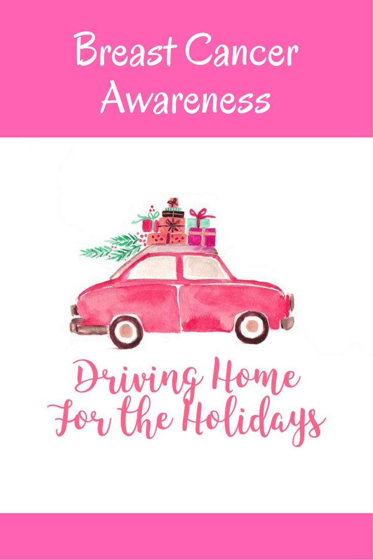MOMMY BLOG EXPERT: Pink License Plates for Breast Cancer Awareness ...