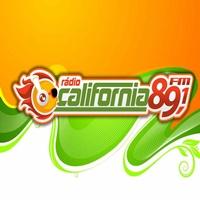 Ouvir agora Rádio Califórnia FM 89.1 - Nova Porteirinha / MG