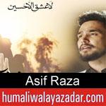 http://www.molahussainwala.com/2018/09/asif-raza-nohay-2019.html