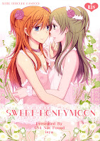 Sweet Honeymoon
