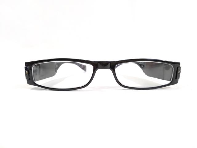 【老花眼的考試救星】 LUCKY MNT 樂磯山 LED 老花眼鏡讓我考過專業資安認證!