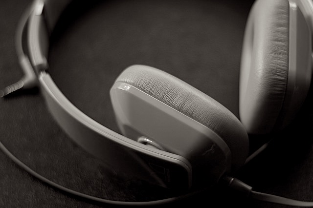 casque-écouter-de-la-musique