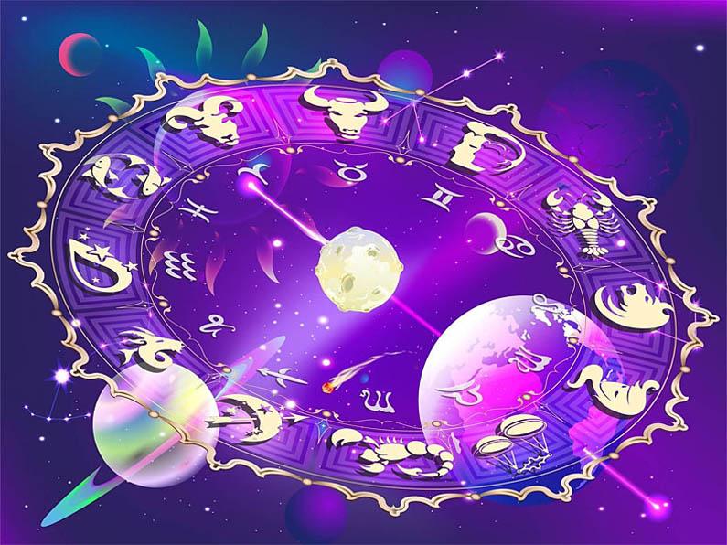 деловой астрологический календарь июль 2018