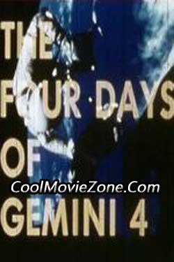The Four Days of Gemini 4 (1965)
