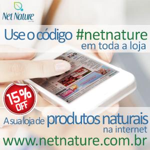 Net Natue