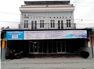 Peluang Karir di MIDA CENTER Bandar Lampung Terbaru September 2016