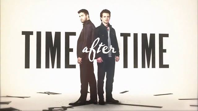 http://horrorsci-fiandmore.blogspot.com/p/time-after-time-official-trailer.html