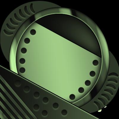 [Resim: LogoPSD-ocakIV-3.png]