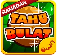 Tahu Bulat MOD v11.0.0 (Unlimited Money) UPDATE Terbaru 2018