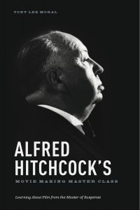 Canh Bạc - Alfred Hitchcock