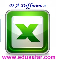 https://sites.google.com/site/satnampatan/software/D.A.%20Difference%20Calculator.xls?attredirects=0