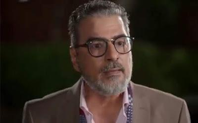 جمال عبد الناصر تراث خاص يعود باداء قوي