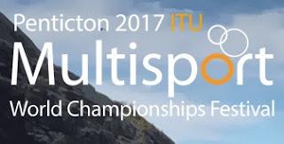 http://www.runnersweb.com/running/news_2016/rw_news_20160322_ITU_Penticton.html