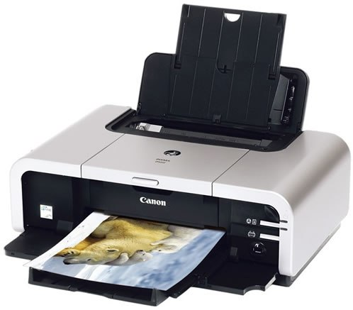 Cumaniseng97 Pengertian Printer