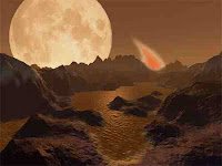 http://sciencythoughts.blogspot.co.uk/2012/02/cooking-primordial-soup-did-first-life.html