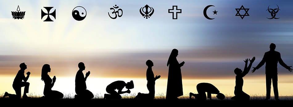 MWG, din, Dinler tarihi, Hangi din?, Dinler nasıl ortaya çıktı, Dinlerde cinsellik, Peygamberler, Asıl din, Tanrı inancı, Din savaşları, Din ve savaş, İyi insan olmak,