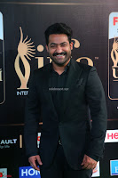 Jr. NTR at IIFA Utsavam Awards 2017 (20).JPG