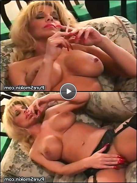 Porn Video Vidieos Video