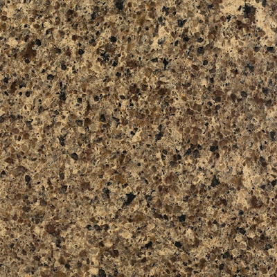 bronzite granite countertop