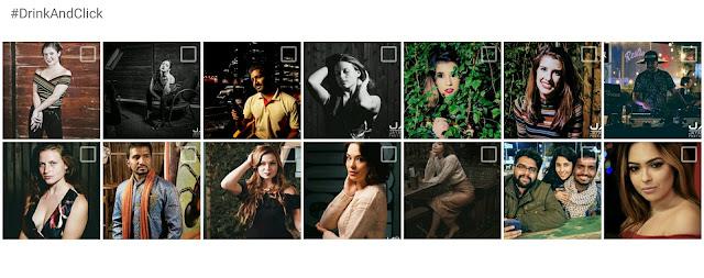 Jay Jayasuriya's Instagram