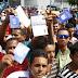 Desemprego no Brasil atinge a 13,1 milhões de trabalhadores, diz IBGE