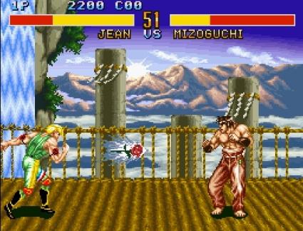 Karnov's Revenge+arcade+game+portable+videojuego+descargar gratis