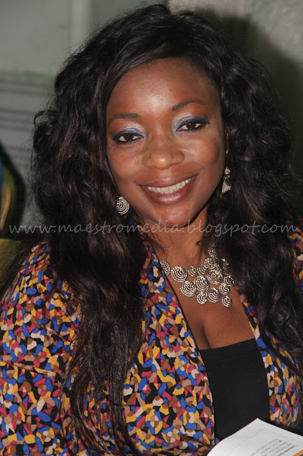 bimbo akintola fight shop attendant lagos