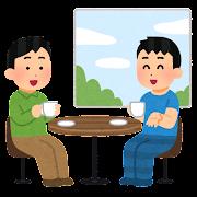 cafe_osyaberi_man.png