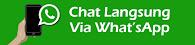 https://api.whatsapp.com/send?phone=6281295266097&text=%20Halo,%20Nama%20Saya%20Ephan%20Mau%20Tau%20Info%20Promo%20Daihatsu?%20Silahkan%20Ketik%20Disini....