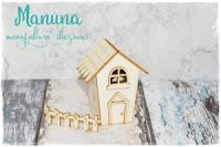 http://manuna.pl/produkt/bajkowy-domek-3d