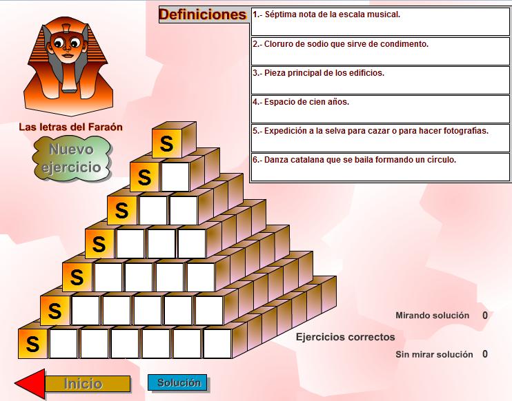 http://www.genmagic.net/lengua3/pir1.swf
