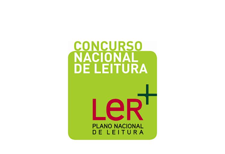 CONCURSO NACIONAL DE LEITURA
